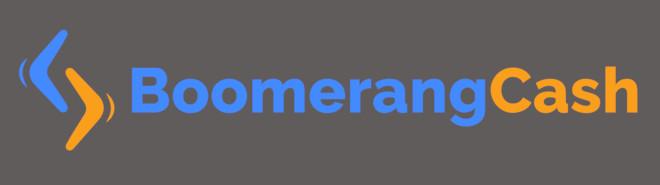 BoomerangCash