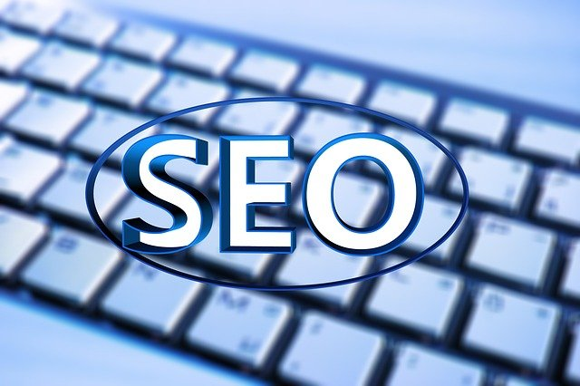 SEO i SEM – Co to jest ?